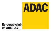 ADAC Koorporativclub