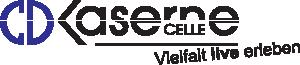 logo_cd-kaserne